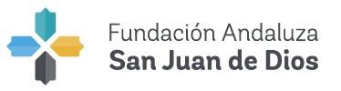 Fundación Andaluza San Juan de Dios