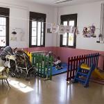 Educación Infantil - Mobiliario