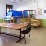 Centro de Educación Infantil Simón Obejo y Valera - Cunas