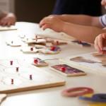 Centro de Educación Infantil Simón Obejo y Valera - Aprender jugando